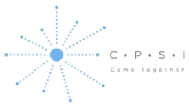 CPSI Come Together