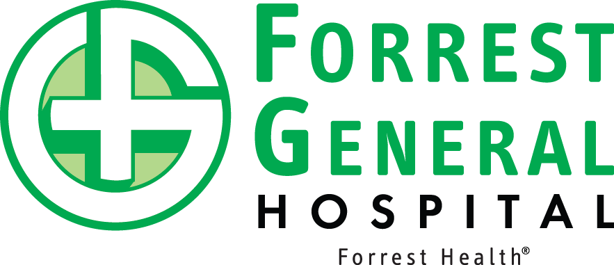 Forrest General Hospital, Hattiesburg Medical Center, Hattiesburg Hospital, Hospital's in the Pinebelt, FGH Hospital, Mississippi Hospital.