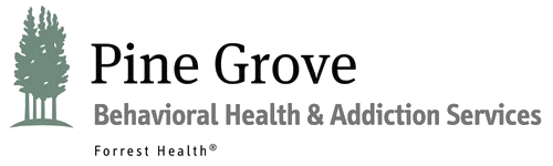 Pine Grove Outreach Center Of Laurel Forrest Health