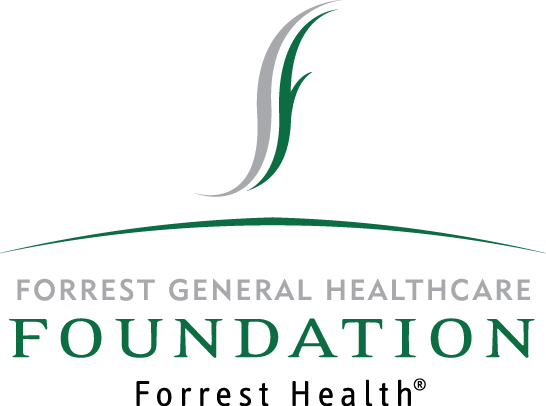 Forrest General Home Care Columbia Ms